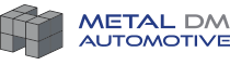 Metal DM Automotive
